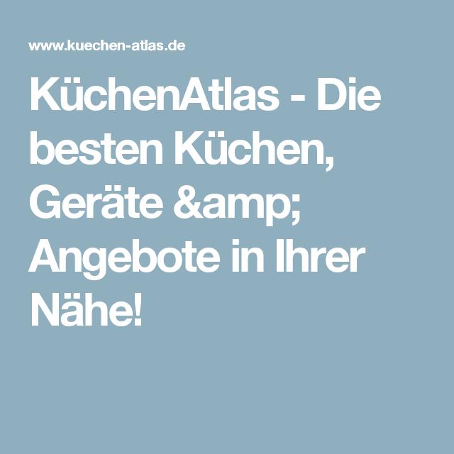 küchenatlas groß abbild der aafbbbfeedbaccd png