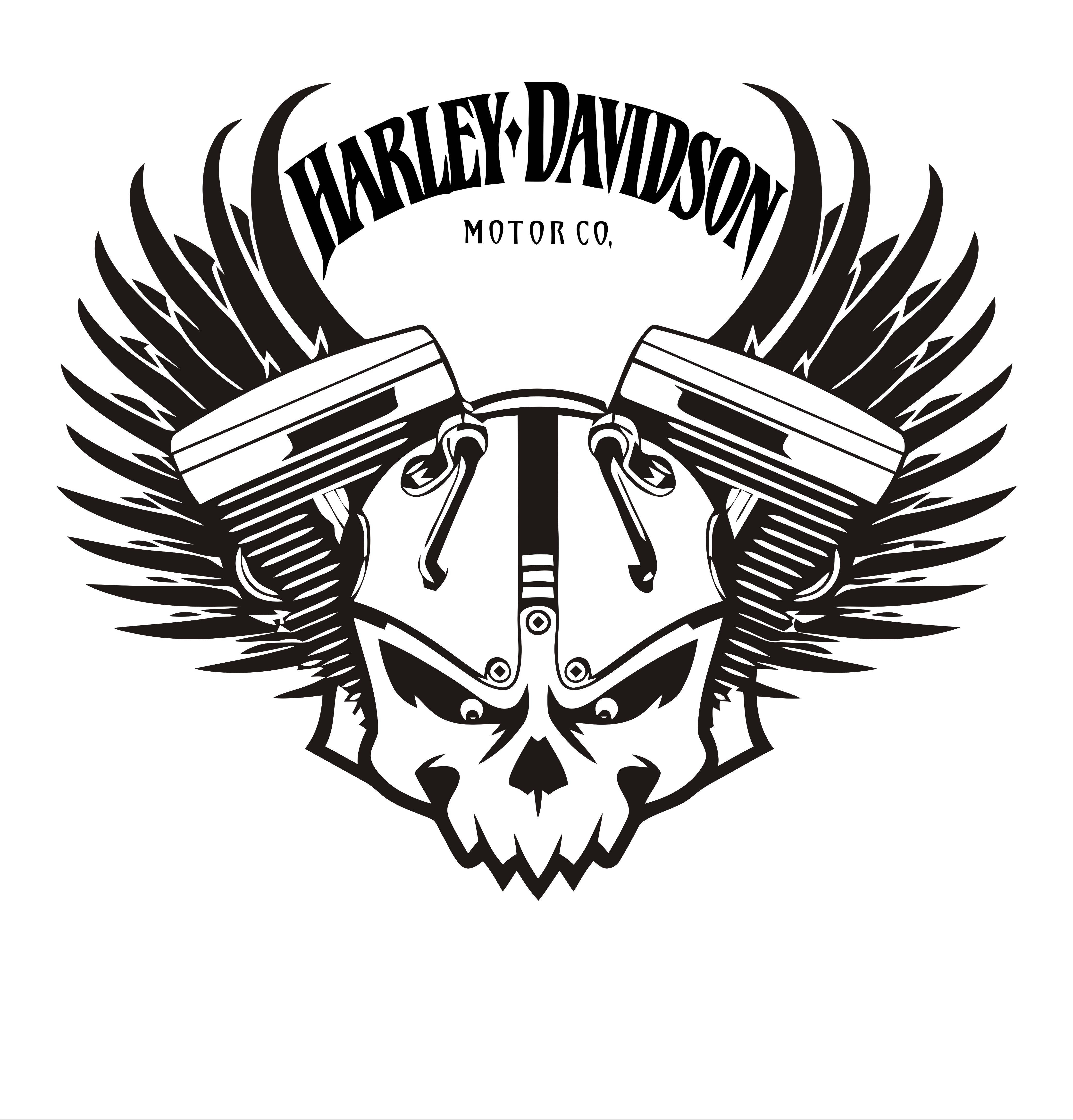 Harley davidson decals harley davidson tattoos harley davidson parts harley davidson motorcycles