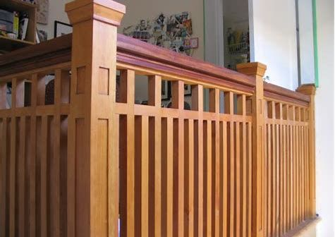 60 Best Deck Railing Styles Ideas And Installation Guide Porch