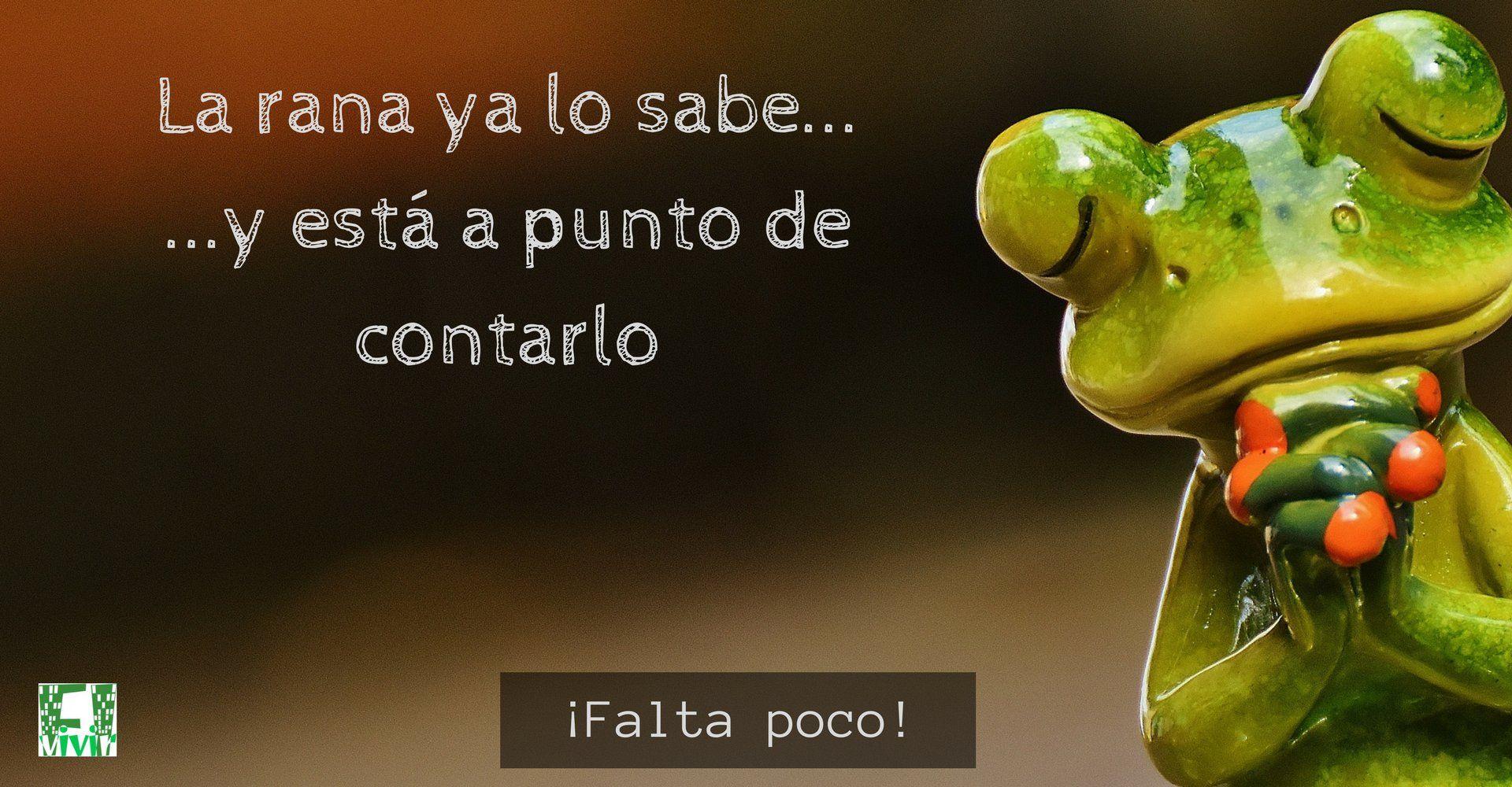 Gamarra - Málaga (@ColegioGamarra)   Twitter   imagenes   Pinterest ...