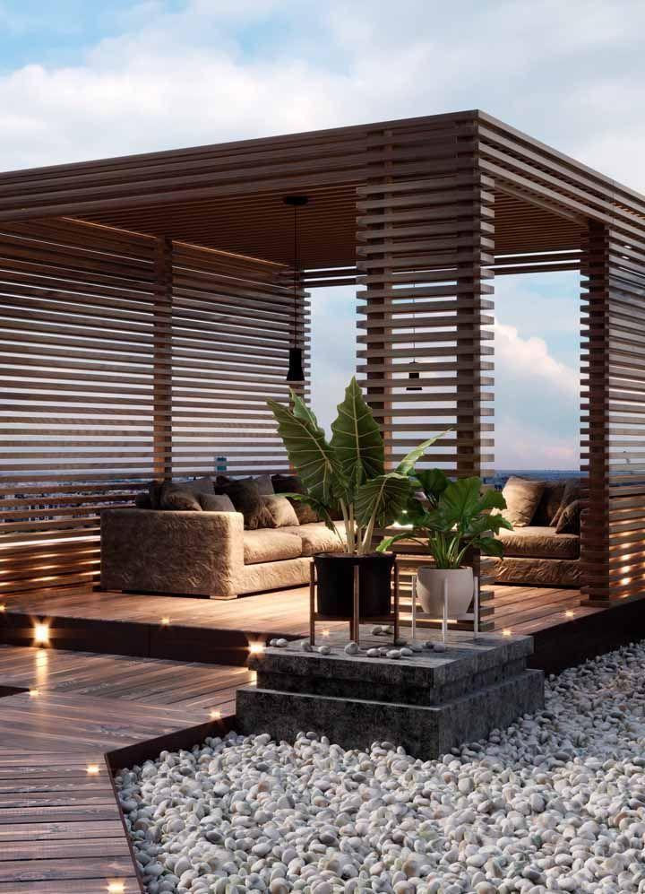 590 Idea House Design Architecture Container House