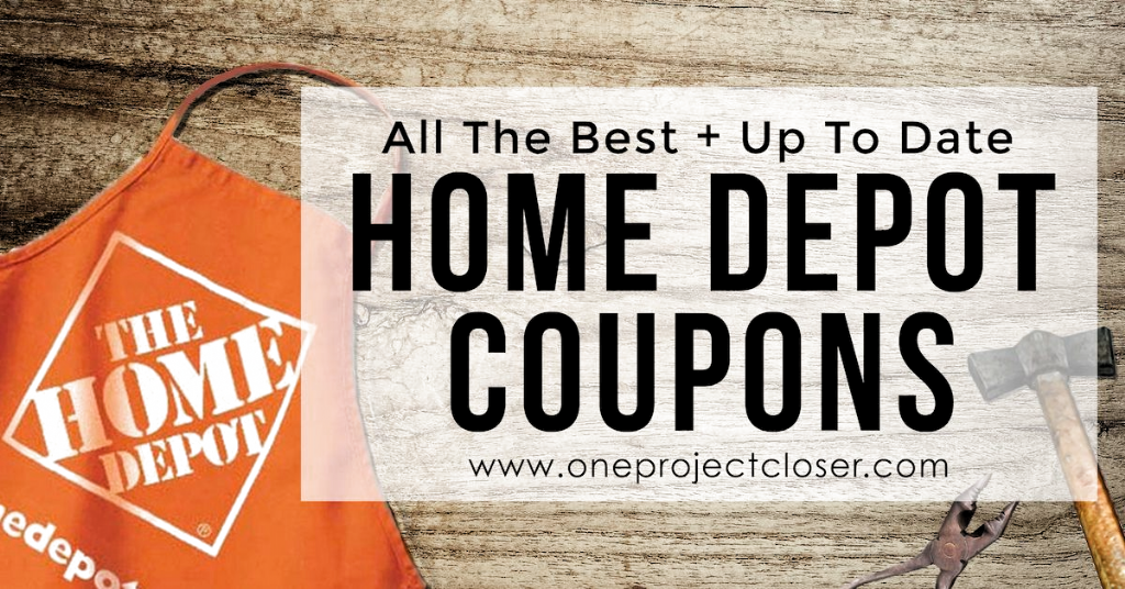 Pin on Black Friday Happy Gift Card Home Depot