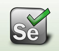 website testing tools open source