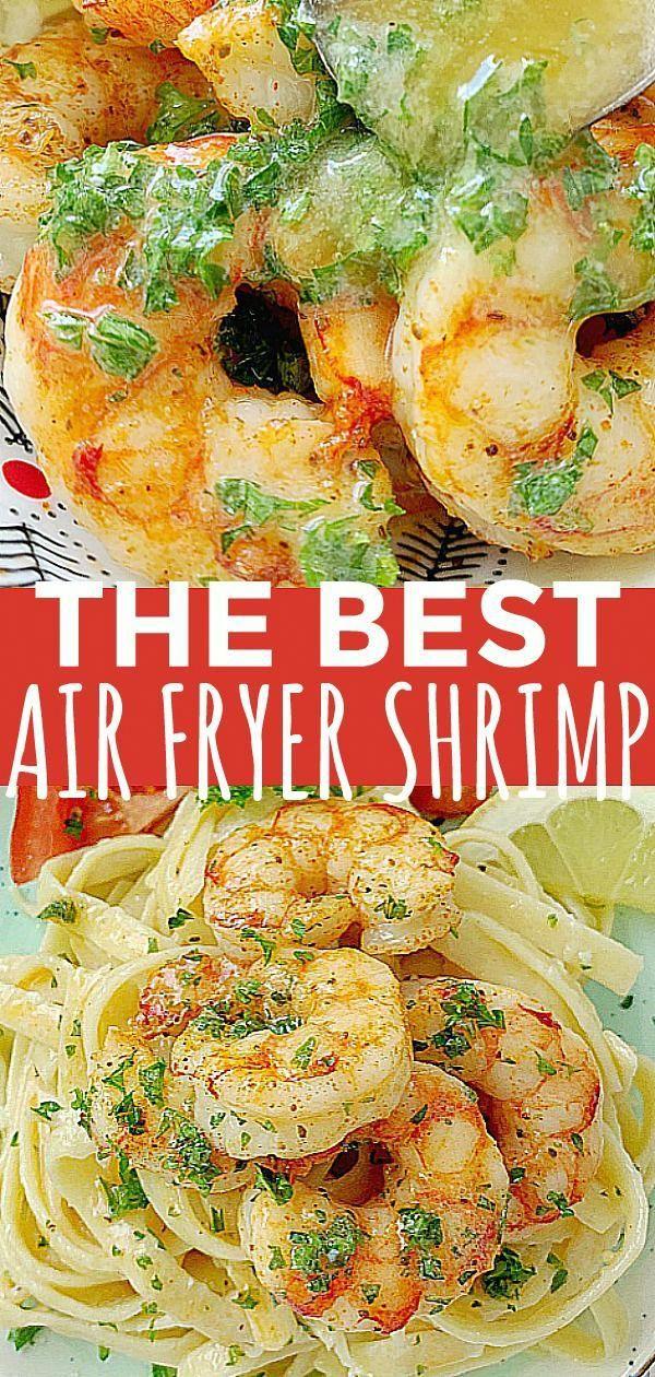 air fryer recipes breakfast #AirFryerFoodsandRecipes #airfryerrecipes