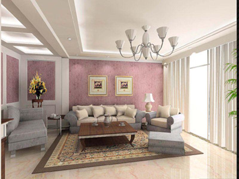 Interior design majors hiasan dalaman rumah interior for Interior design major