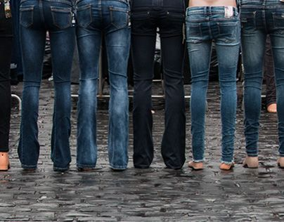 "Check out new work on my @Behance portfolio: ""Trousers in a row"" http://be.net/gallery/46941287/Trousers-in-a-row"