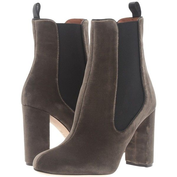 Missoni Suede Platform Ankle Boots buy cheap low price eiOP44PK