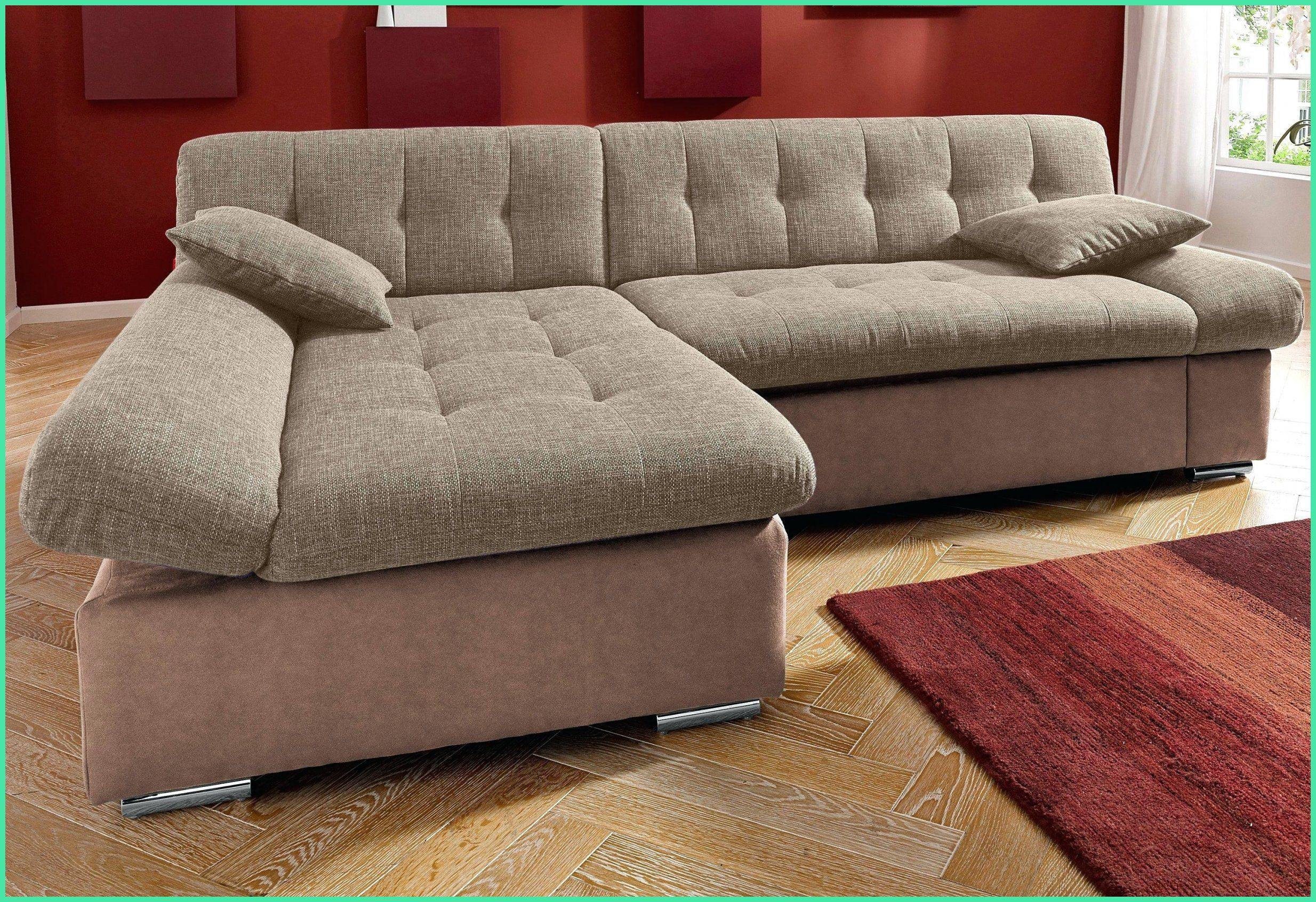 Otto Sofas Mit Bettfunktion Sofas Big Sofa Otto Sofas Mit Von Otto Sofas Mit Bettfunktion Photo Bigsofabauen Bigsofaboxspring Bigsof Big Sofas Sofa Couch