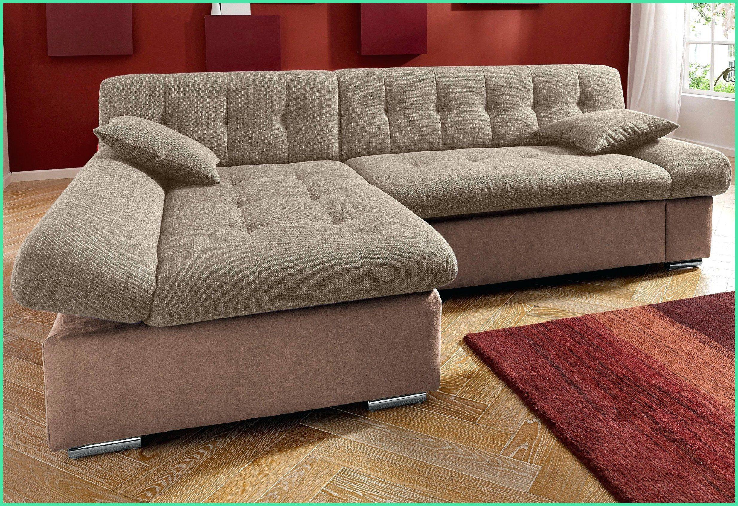 Otto Sofas Mit Bettfunktion Sofas Big Sofa Otto Sofas Mit Von Otto
