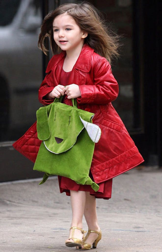 suri cruise fashion blogsuri cruise 2016, suri cruise 2017, suri cruise instagram, suri cruise vk, suri cruise site, suri cruise tom cruise, suri cruise fashion blog, suri cruise blog, suri cruise baby pictures, suri cruise eyes, suri cruise latest pictures, suri cruise 2015, suri cruise 2014, suri cruise age, suri cruise wiki, suri cruise school, suri cruise pictures, suri cruise tumblr, suri cruise now, suri cruise clothes