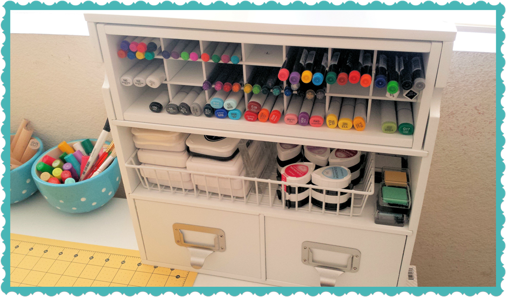 Inspiration Cartonnage Amp Foam Board Crafts Pinterest