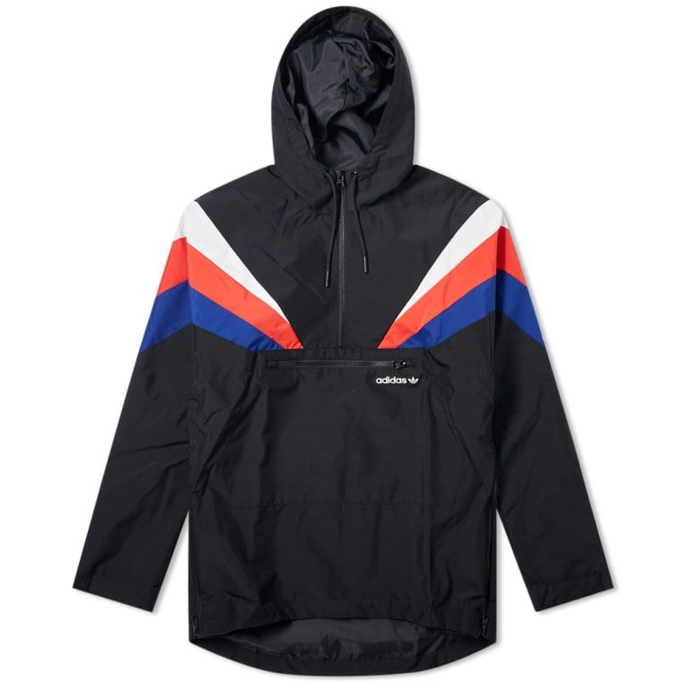 Adidas Fontanka Jacket | Jackets, Adidas, Mens fashion:__cat__