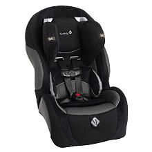 S1 by Safety 1st Complete Air 70 Convertible Car Seat - Lemans - S1