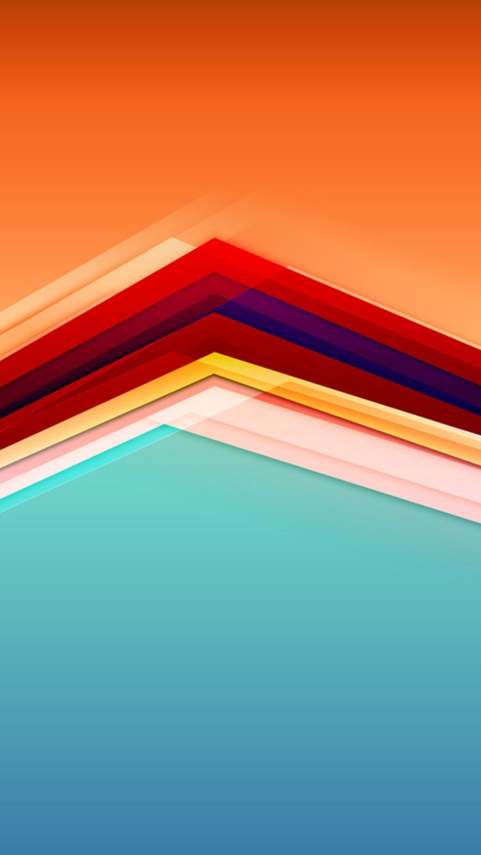 Mi Redmi Note 5 Pro Xiaomi Wallpapers Huawei Wallpapers Mi Wallpaper