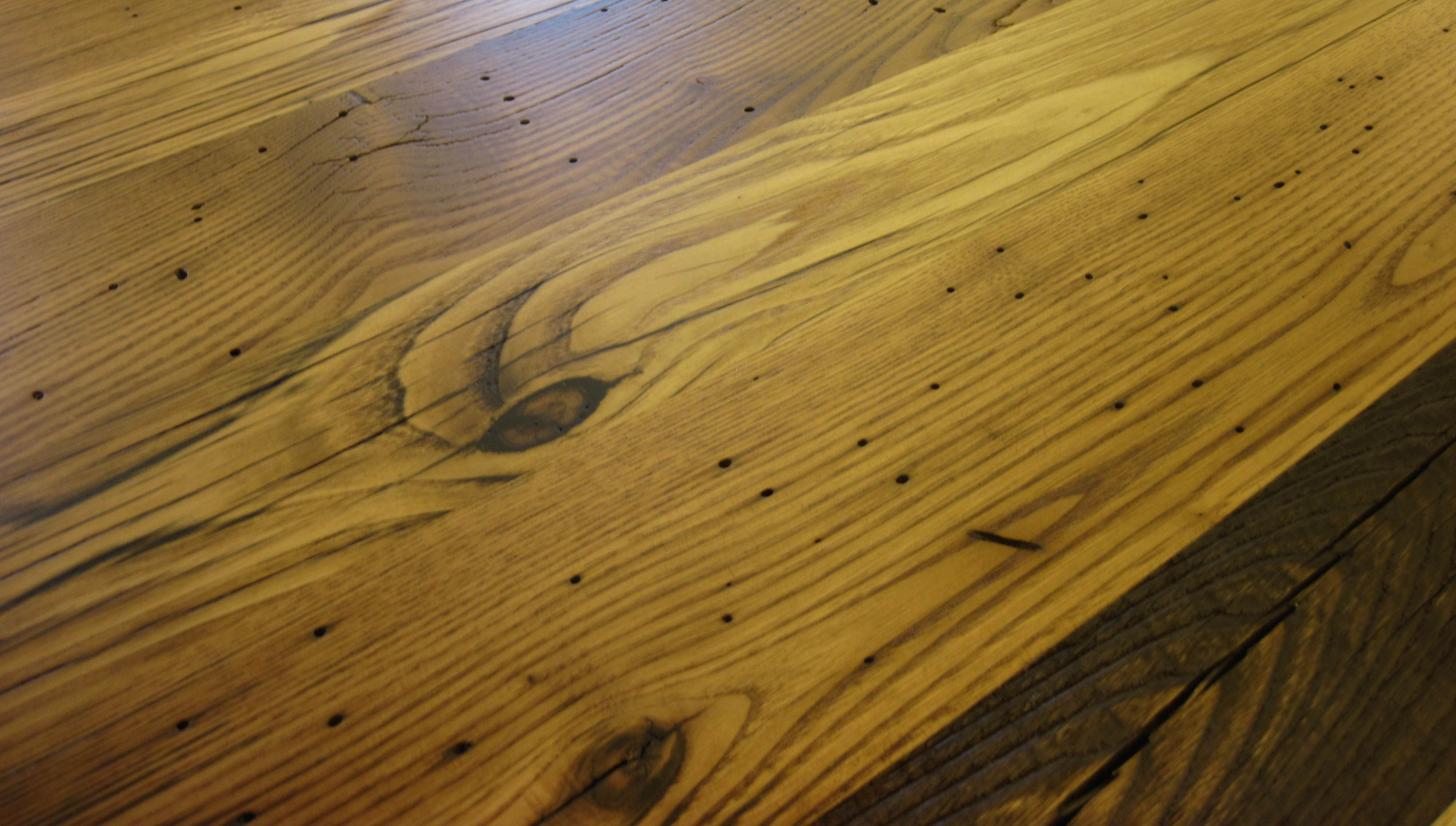 reclaimed wood countertops available at grothouse countertop ideasreclaimed wood countertops available at grothouse