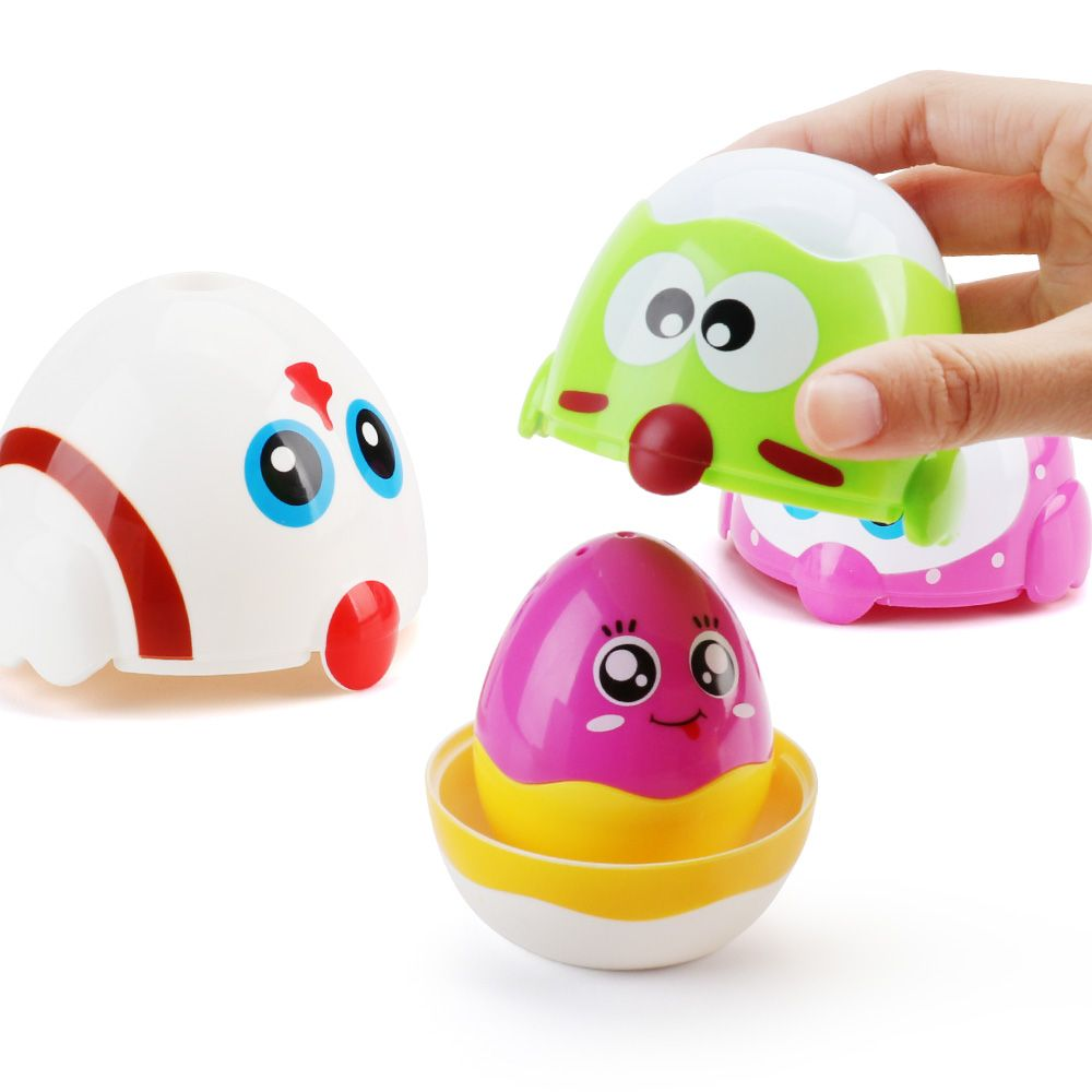 Amazon Easter Gifts For Babies References