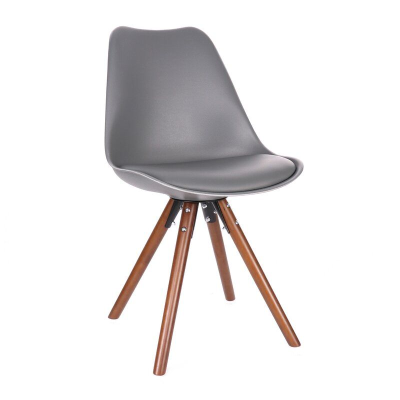Admirable Beyers Upholstered Dining Chair Irvine In 2019 Pdpeps Interior Chair Design Pdpepsorg