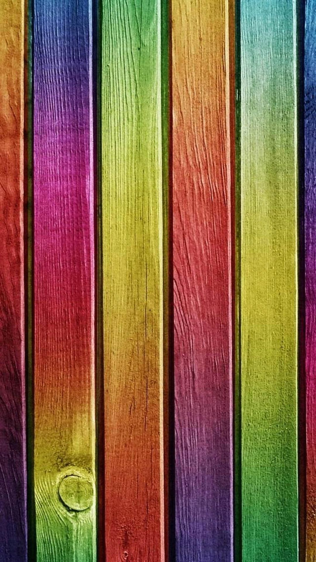 wood iPhonewalls
