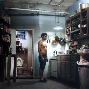 Thomas Gardiner - NY Interiors