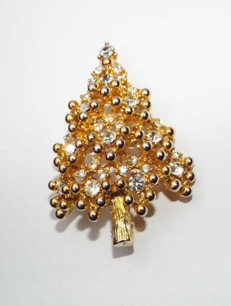 how to clean vintage rhinestone jewellery