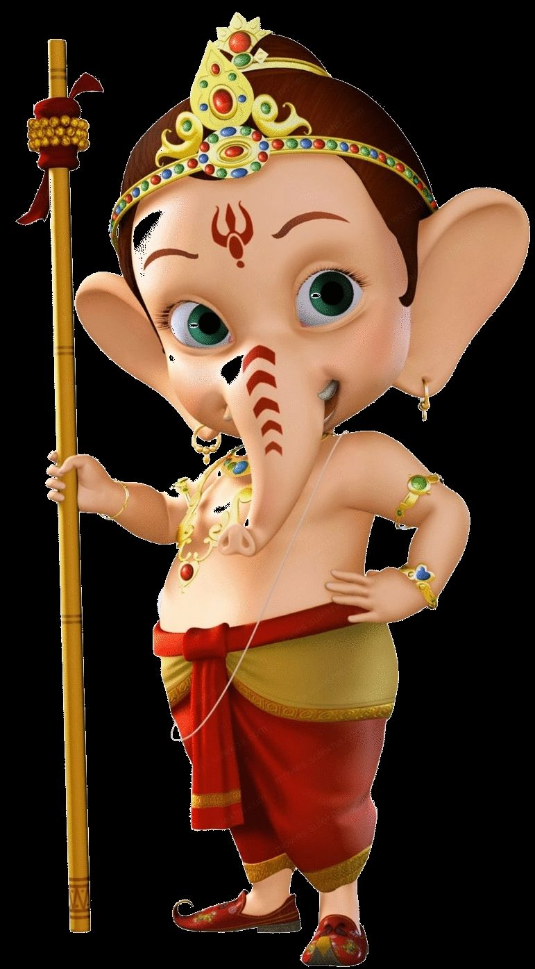 Bal Ganesh Ganesha Pictures Ganesh Chaturthi Images With The Most Awesome Cartoon Ganesh Wallpaper Ganesha Pictures Ganesh Wallpaper Ganesh Lord