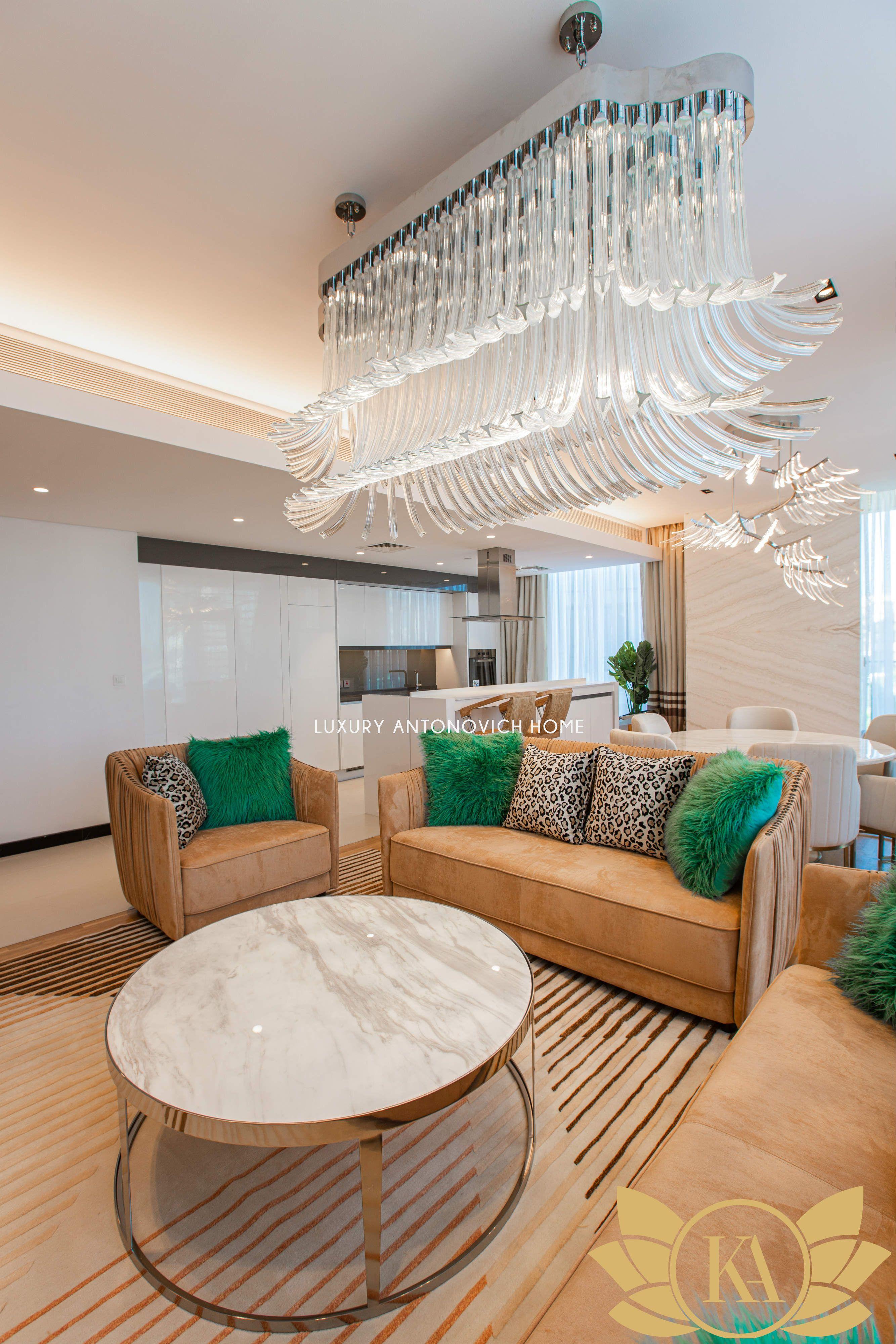 Modern Furniture Shopping Service In 2020 Interior Design Companies Exclusive Furniture Best Interior Design