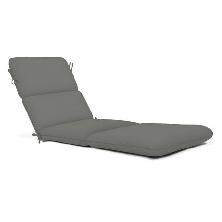 Patio Garden Chaise Cushions Outdoor Chaise Cushions Outdoor Chair Cushions