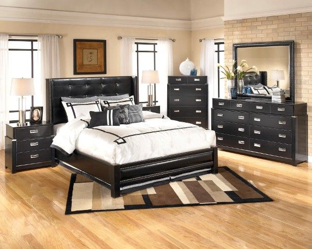 King Size Bedroom Sets Clearance 5  Room Decor  Pinterest Simple King Size Bedroom Sets Clearance Inspiration