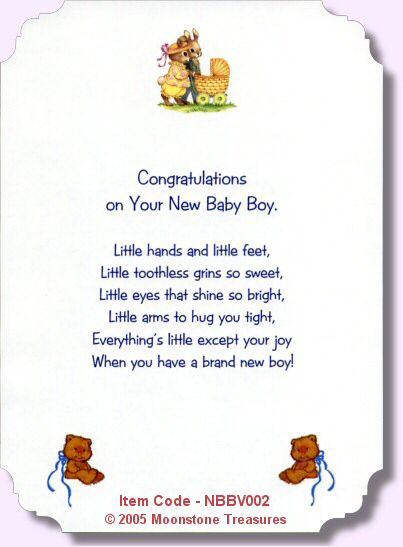 Pin By Grammie Newman On Cards Baby Pinterest Cards Baby Cards