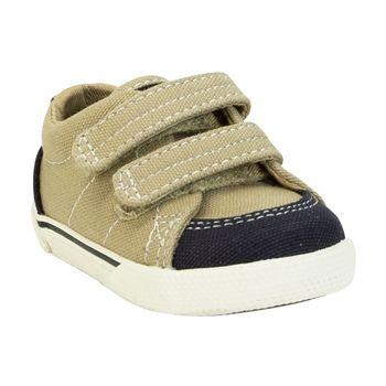 Halyard Shoe #VonMaur #Sperry #Shoe