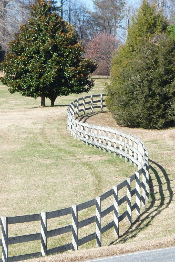 S Fence In Tryon North Carolina Breedlove Farms Estates Land Is Your Source For
