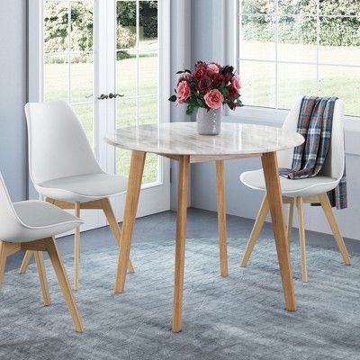36 Round Dining Table Ikea Decoration