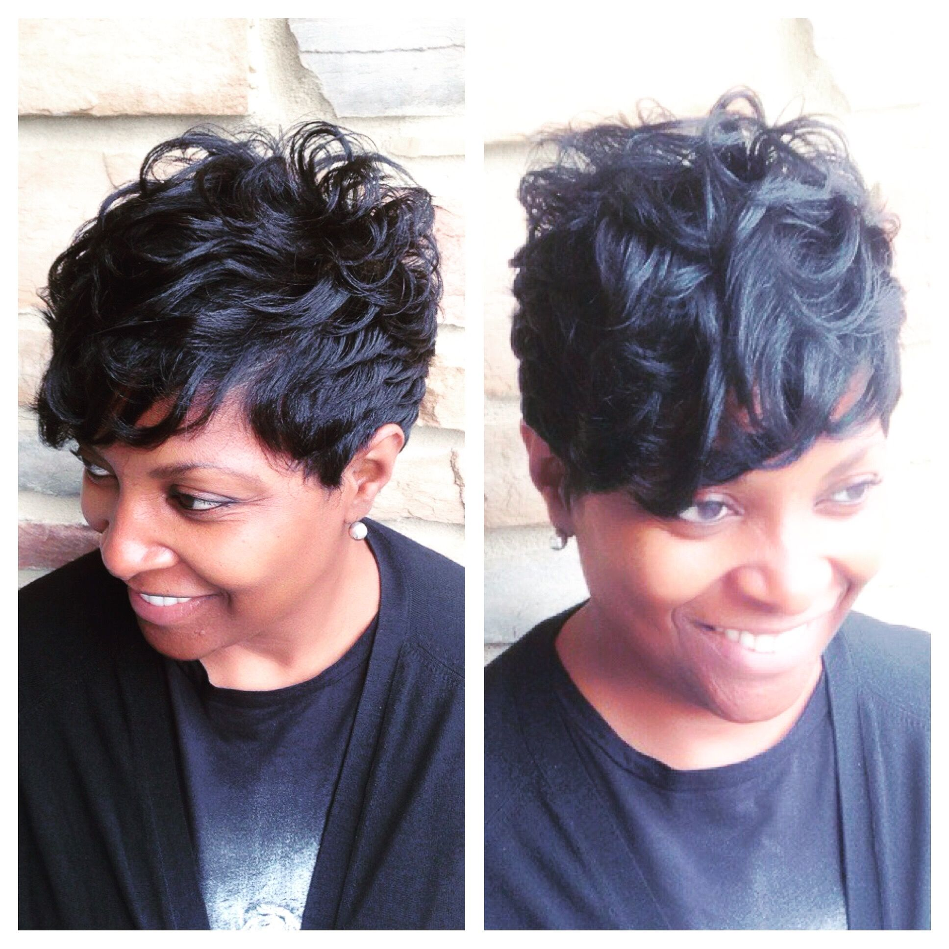 Hair Play At Studio Pough Book Online At Www Studiopough Com Playing With Hair Cute Hairstyles Hair