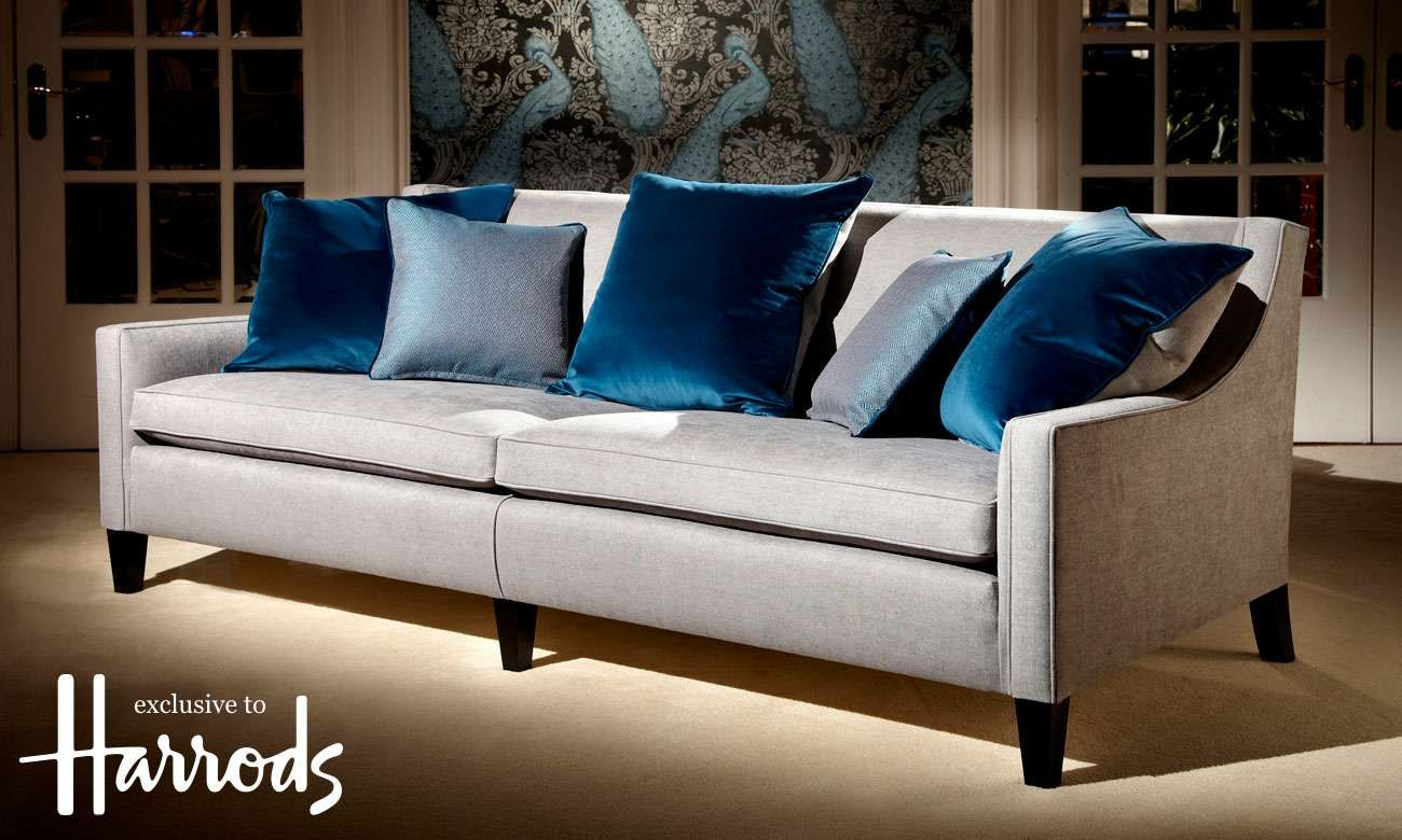 sofasandstuff reviews italian sofa beds melbourne sofas made in england leather for handmade suites