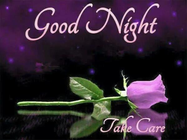 Walid Ansary On Twitter Good Night Love Images Romantic Good Night Good Night Photos Hd