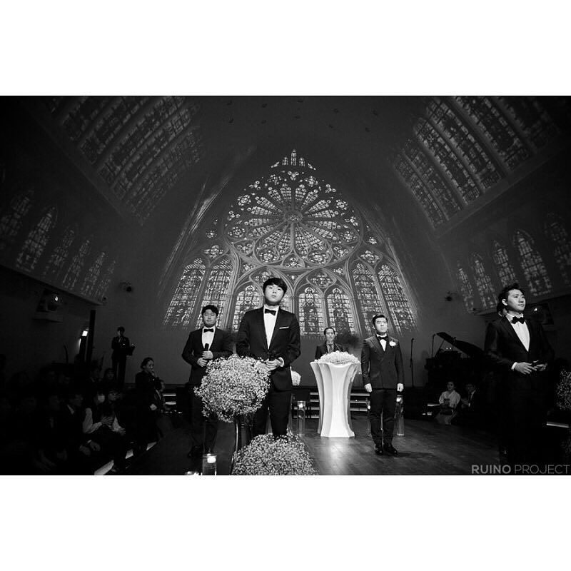 www.ruinoproject.com _  RUINOPROJECT photography 루이노프로젝트 010-3461-2077 kakaotalk : ruino _  #본식스냅 #웨딩스냅 #데이트스냅 #셀프웨딩 #셀프웨딩스냅 #본식스냅추천 #드레스가든 #엘리자베스럭스 #웨딩드레스 #wedding #weddingdress #photography #snap #bride  #instawedding #koreawedding #weddingphotography #lifestyle #daylife #journey #travel #photo #korea #photograph #selfwedding #photooftheday by ruino