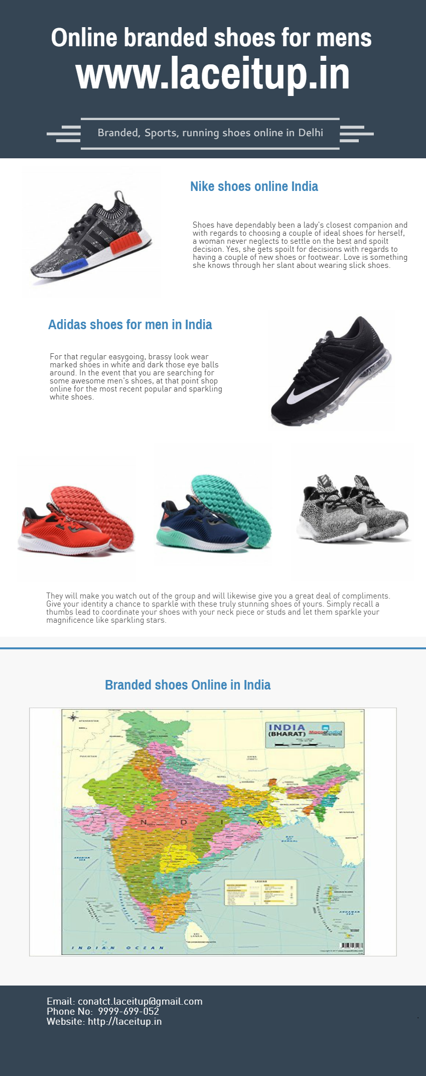 Buy Nike And Adidas Branded Sports Shoes Online In India We Provide Best Quality Shoes At Best Price Lacei Adidas Shoes Online Nike Shoes Online Shoes Online