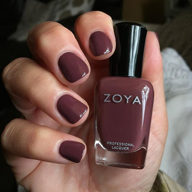 zoya marney | nail polish | Pinterest | Makeup, Hair makeup and Mani ...