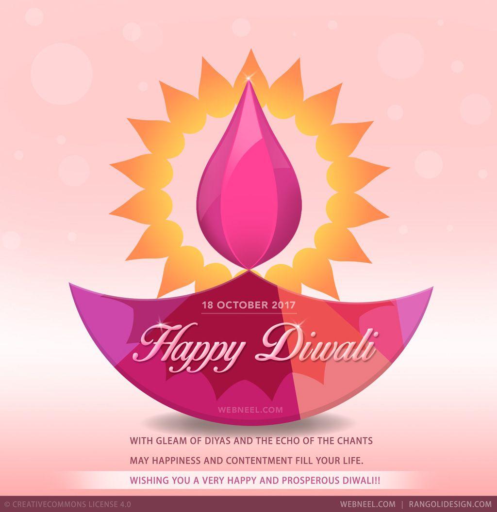50 Beautiful Diwali Greeting Cards Design And Happy Diwali Wishes Happy Diwali Diwali Greeting Cards Diwali Wishes