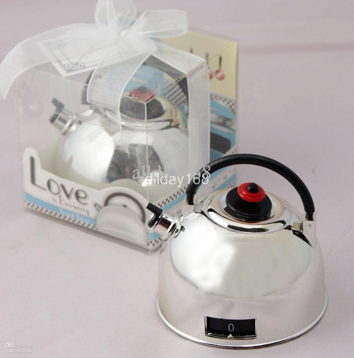 unique-wedding-favors-electric-kettle-timer.jpg (1500×1515 ...