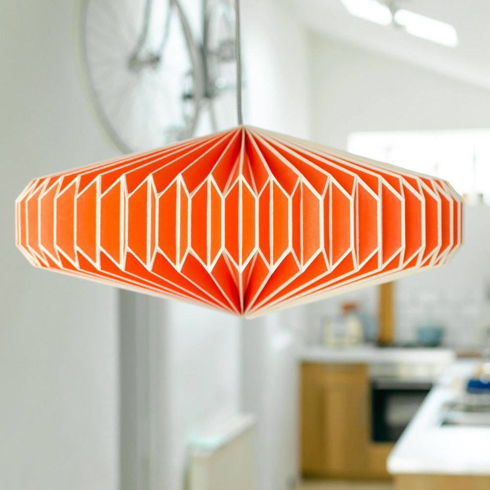 Lamp Shades | Modern U0026 Contemporary Lighting