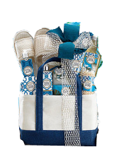 New Blog At Merci Gift Baskets! WWJD (What Would Jackie Do)! Read My First Blog-…
