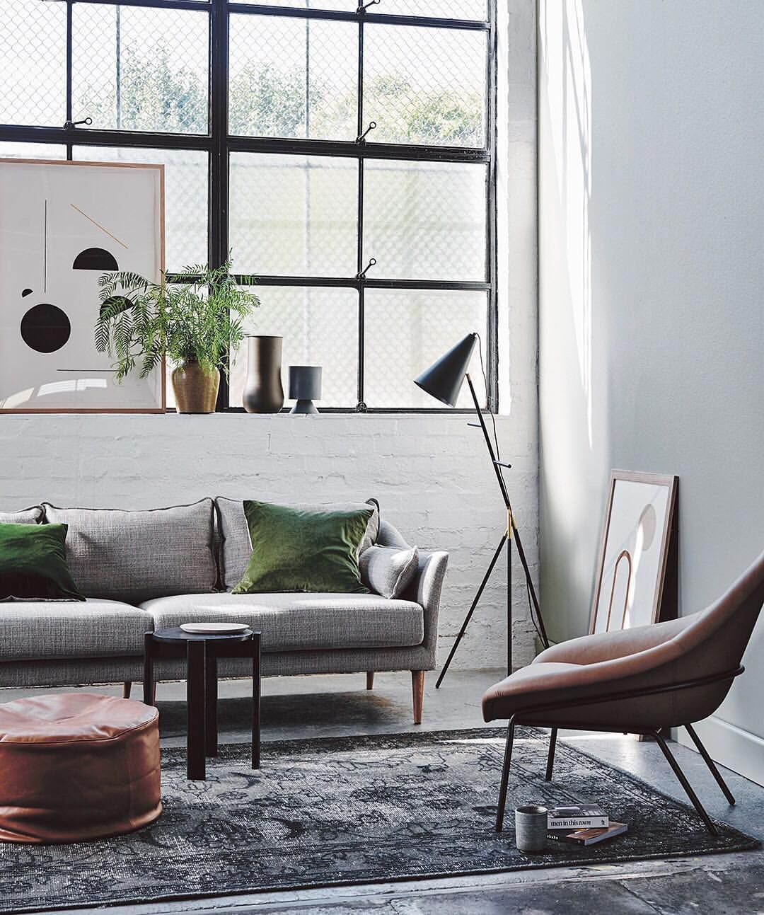 956 likes 4 comments west elm westelm on instagram u201cspotted