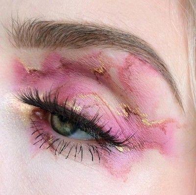 Lime Crime: Vegan & Cruelty Free Makeup for Unicorns
