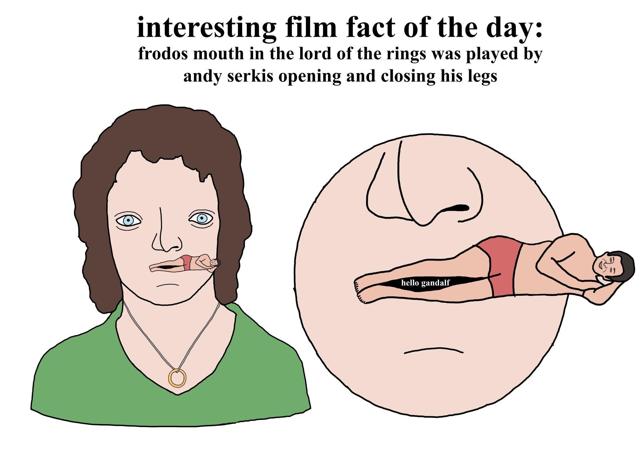 Nose piercing jokes  Pin by Mia Rose  on Ĺ   Pinterest  Memes