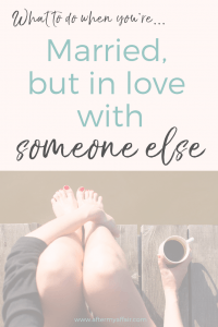 Married Woman In Love With Another Man Quotes : married, woman, another, quotes, Married, Someone, After, Affair, Quotes, Secret, Love,, Woman, Quote,