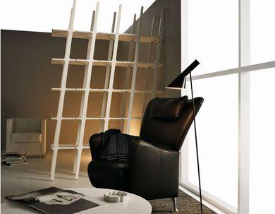 Libri Shelf Unit System By Michael Bihain For Swedese