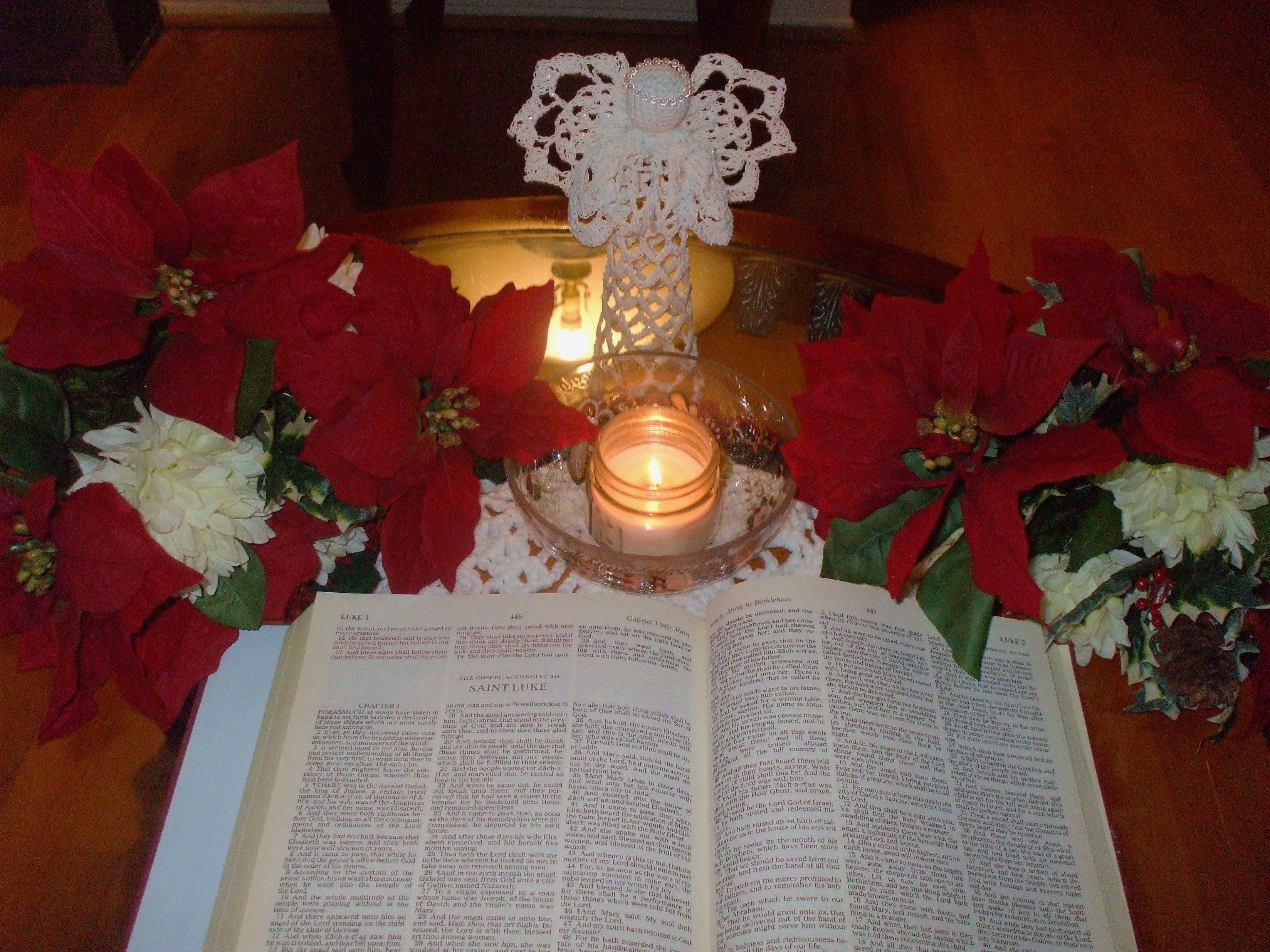 Jesus is the reason for the season.... (With images