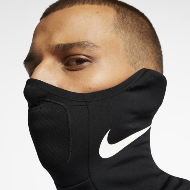 Stylish Face Mask Most In 2021 Nike Men Snood Stylish Face Mask