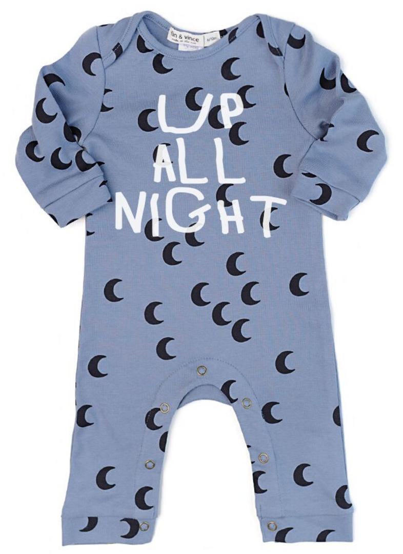 (http://www.spearmintlove.com/fin-vince-up-all-night ...